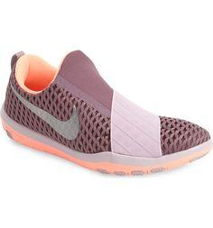 6f1d9de5dc5a Nike Free Connect Training Shoe (Women)
