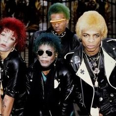 Punk Rock Outfits, 70s Outfits, Afro Punk, 70s Punk, Rock Chic, Soft Grunge, Rock N Roll, Photo Rock, Punk Mode