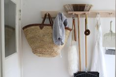 My Cleaning Routine » Homesong