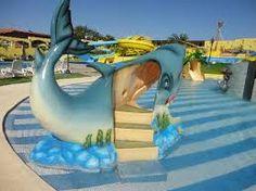 parque acuatico oasis -