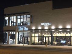 Natuzzi apre il suo quinto store in Florida