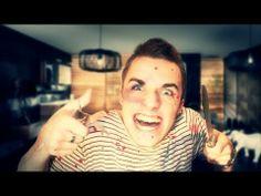#SQUEEZIE ▶ JE LES AI TOUS TUÉ ! - #CalmTime - #YouTube - #Video #JeuVideo partagée par #PetitBuzz via #Scoopit - Le Petit #Blog du #Buzz ! Petitbuzz.com