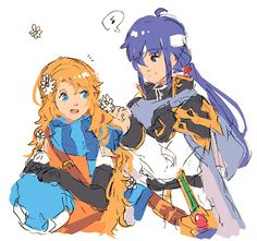Fire Emblem 4, Go To Bed Early, The Shepherd, Doodles, Princess Zelda, Genealogy, Canon, Video Games, Fictional Characters