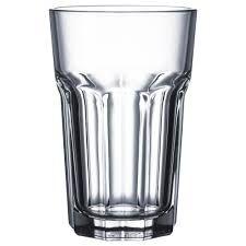 Risultati immagini per glass