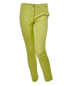 0c72f992897e Οι 15 καλύτερες εικόνες του πίνακα Γυναικεία παντελόνια