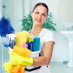 We proffer the services like Hospitality management, carpet shampooing, plumbing, garden maintenance