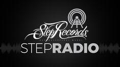 STEP RADIO 📻 LIVE 24/7