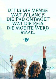 Afrikaans, South Africa, Songs, Garden, Poster, Garten, Lawn And Garden, Gardens, Song Books