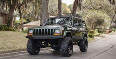 1998 Jeep Cherokee in eBay Motors, Cars & Trucks, Jeep   eBay