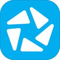 Enhance: Free Stock Photo Editor by Hootsuite Media Inc.