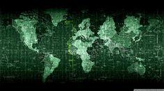 Matrix Wallpaper Matrix Code Wallpapers 24235wall.jpg
