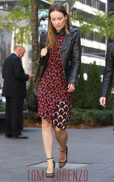 Olivia-Wilde-GOTSNYC-Dorothee-Schumacher-Fashion-Tom-Lorenzo-Site (1)
