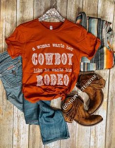 New Arrivals at Cactus Rose Boutique Hippie Outfits, Cowgirl Style Outfits, Cowgirl Outfits, Western Outfits, Western Wear, Gypsy Cowgirl Style, Country Girl Outfits, Southern Outfits, Rodeo Shirts