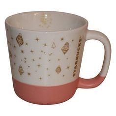Starbucks-Pink-Holiday-Mug-Rosa-Tasse-Kaffeetasse-Pott-Weihnanchten-von-Starbucks-177743523.jpg (400×400)