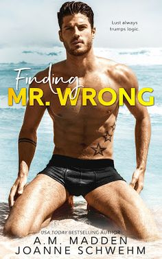 Kindle Crack Book Reviews Blog: NEW RELEASE REVIEW & GIVEAWAY - Finding Mr. Wrong ...