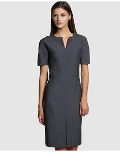 Vestido Zendra El Corte Inglés