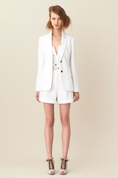 #JCrew s11 #collection