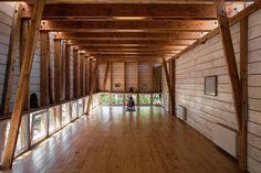 Gallery - AYC / DX Arquitectos - 1