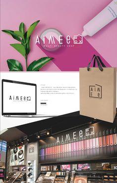 AIMEEBOX CONCEPT