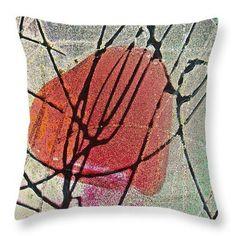Valentine Throw Pillow  http://pixels.com/products/valentine-sarah-loft-throw-pillow-14-14.h..  #throwpillows #sarahloft #art #digitalart #digital #abstract6) tsū