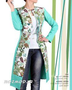 Iran Traveling Center http://irantravelingcenter.com #iran #fashion #women
