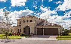 Lawrence Bellido Lake Nona Realtor Google Homes For