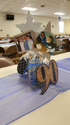 90th Birthday Parties Party Decorations Turning Invite Wood Lathe