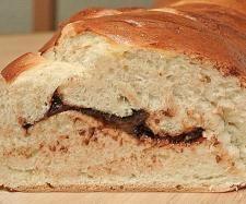Schokoladen Brot   Thermomix Rezeptwelt