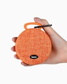Bs7 Mobu Sports Wireless Speaker - Hococase - The Premium Life Style Accessories