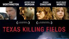 Texas Killing Fields (2011) http://azpitituluak.com/euskaraz/1443503679