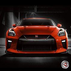167 best nissan gt r images godzilla autos nissan gt rh pinterest com