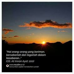 Insya allah sabar iklas Hijrah Islam, Hard Times, Haiku, Quran, Allah, Muslim, Best Quotes, Reading, Words