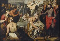 File:Artus Wolffort - Christ at the Pool of Bethesda.jpg