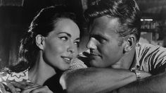 Love Those Classic Movies!!!: Summer Romances 1960's Style