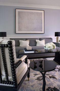 37 best living room images bed room diy ideas for home house rh pinterest com