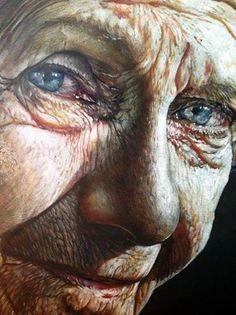 A picture paints a thousand words~
