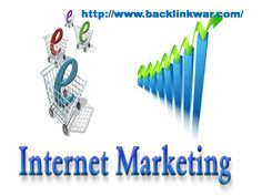SEO services either by hiring an SEO company that offers its services cheap, or by doing the job yourself. Many cheap service providers will give you good service. All the same, if you have the time and willingness to learn and master the job, the latter will definitely be the better option more information visit our website :- http://www.backlinkwar.com/