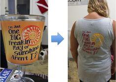 Custom Apparel   Surfmonkey Wear