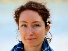 """""""Amo i miei capelli"""" di Elodie - Joy Jaubert: tanti consigli per avere capelli sempre belli e in salute"""