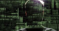 The quest for artificial intelligence that can outsmart hackers