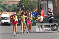20140803_092700_SFP43687 Running, Sports, Hs Sports, Keep Running, Why I Run, Sport