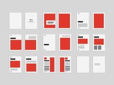 Design layout for a book – Design Booklet Design Layout, Design Portfolio Layout, Page Layout Design, Design Brochure, Magazine Layout Design, Print Layout, Layout Book, Design Design, Poster Design Layout