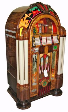 Google Image Result for http://www.worthpoint.com/wp-content/uploads/2009/10/Wurlitzer-Model-950.JPG