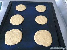 Aprende a preparar galletas de avena con banano con esta rica y fácil receta.  En esta ocasión aprenderás a realizar unas deliciosas y crujientes galletas de avena...