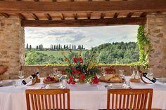 Bellissima villa a San Casciano in Val di Pesa #Toscana