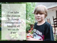 Tucker's last wish was to start Tucker's Toybox and bring joy to other kids who were battling cancer.  Help us keep shining his light for the world to see. Support Tucker Arnold Foundation.  TuckersToybox.org