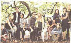 group shot