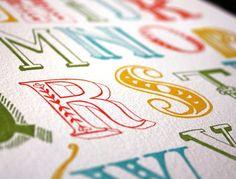 Poppytalk: 2011 Poppytalk Handmade Paper Goods Guide (Part 1)