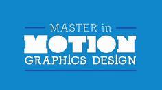 Reel Motion Graphics 2009-2010 by IED Madrid. Bobina de los trabajos de los alumnos del máster de Motion Graphics del 2009-2010 realizada por el director del máster, Juan Enrique Aguilar.