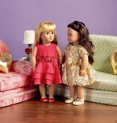 """M6853 